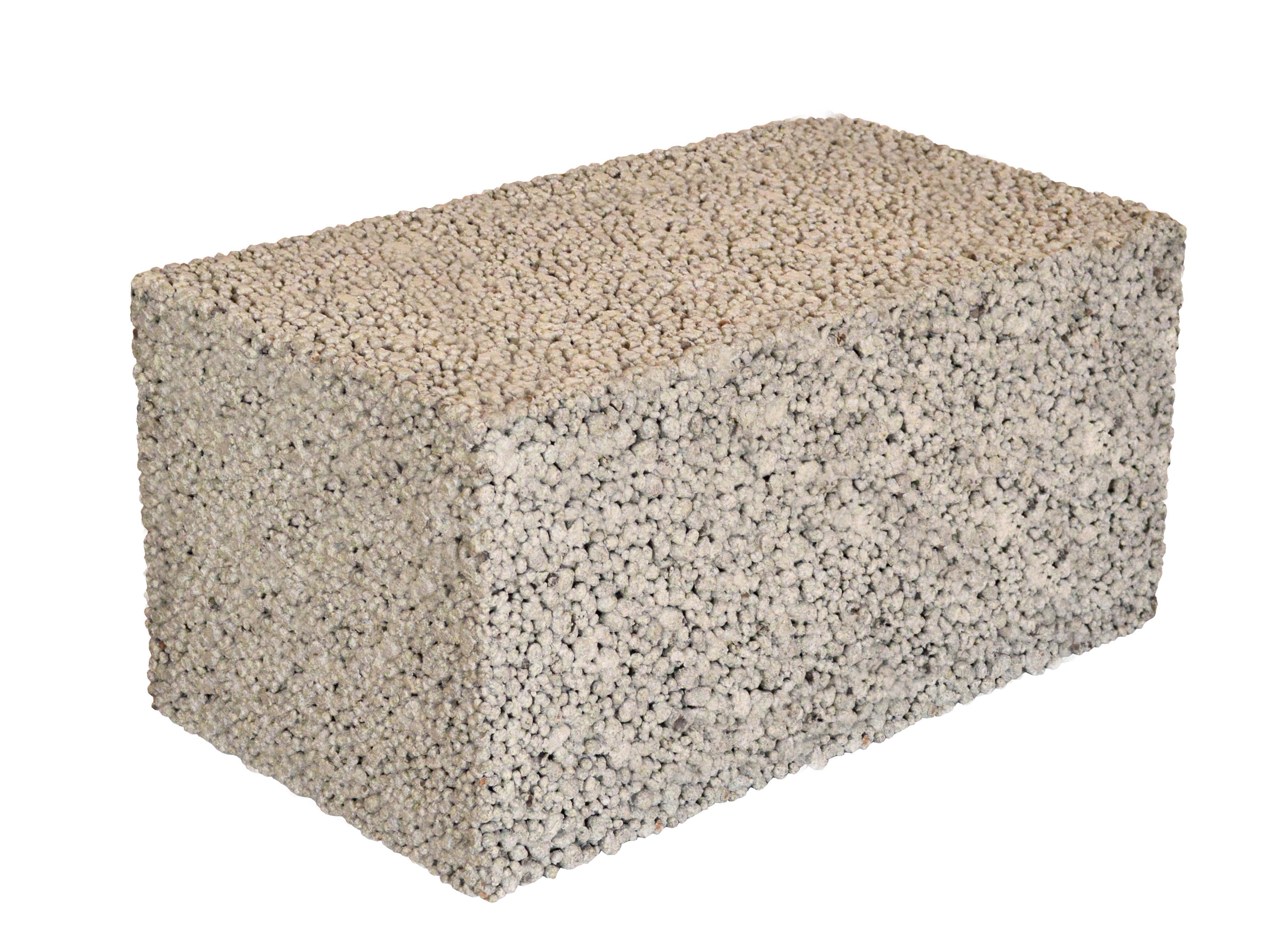 Керамзитобетон м 25 бетон зеленоградск